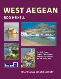 West Aegean
